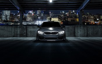 carbon,matte,mode,Bmw,nigth,f80,M3