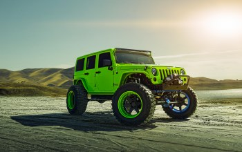 function,wheels,custom,wrangler,forged,Track,jeep,adv1
