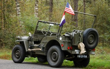 "автомобиль,""виллис-мв"",willys mb,jeep,армейский"