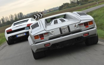 countach,каунтач,галлардо,Lamborghini,and