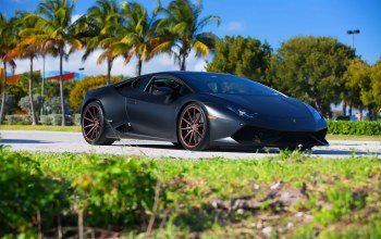wheels,summer,Lamborghini,lp640-4,supercar