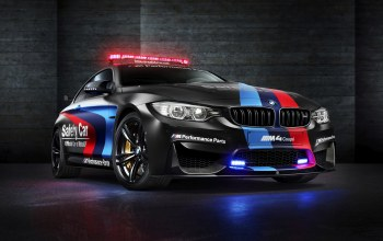 2015,f82,Bmw,motogp,safety car