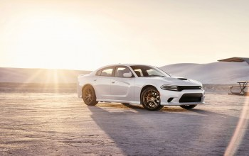 2015,charger,dodge,hellcat