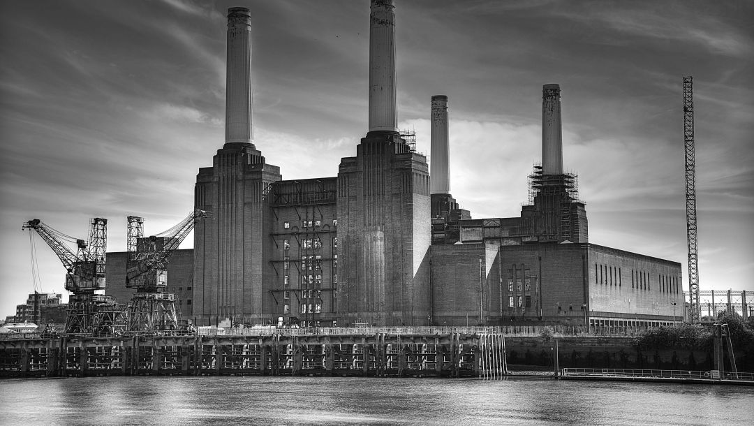 battersea power station,Lies thru a lens,london,photography,фотограф
