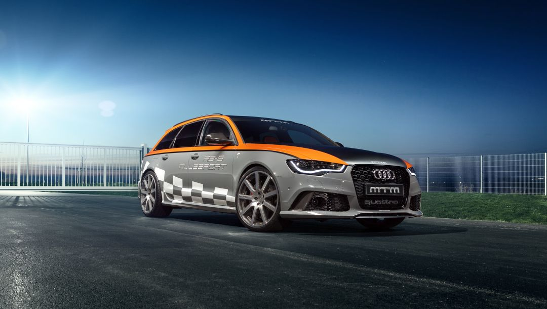 2015,rs 6,ауди,clubsport,авант