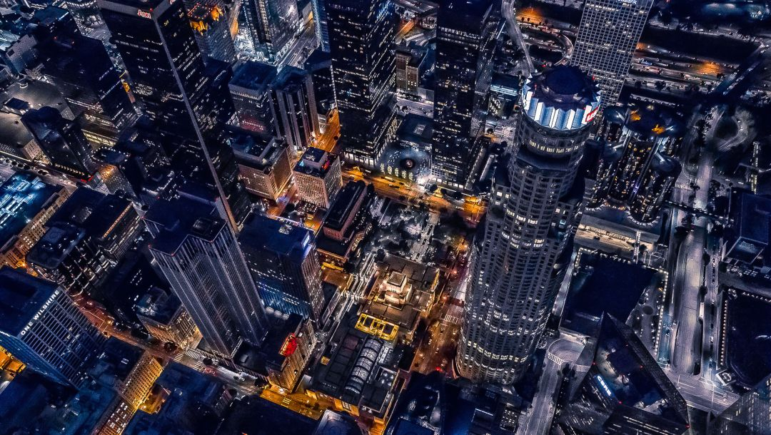 california,Cityscape,helicopter,cool,los angeles,achitecture,buildings,downtown