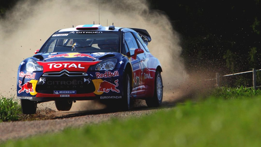 ds3,Citroen,wrc,s. loeb,rally,ралли,d. elena,гонка