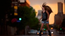 улица,child photography,Free as a bird,photography and style,Девочка,fashion