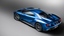 2015,сoncept,Ford,gt,форд