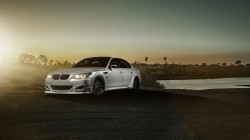 balloon white,Front,sedan,Bmw,gts60,car,Sunset,carbon,sport,sunrise,fiber,m5,saloon