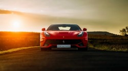 Red,africa,south,Sunset,supercar