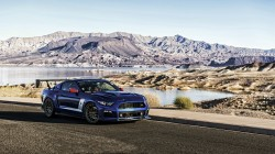 форд,roush stage 3,мустанг,Ford,mustang