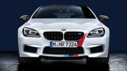 f06,f12,m6,Bmw,Front,performance,f13,White