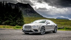 continental,bentley,gt,континенталь,бентли