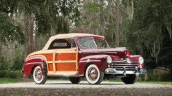 super,cars,classic,автомобиль,1948,Ford,convertible,ретро,deluxe,Sportsman