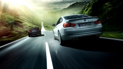 2014,alpina,Bmw,4 series,бмв