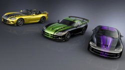 dodge,fast,srt viper gts,bold lines,viper,car,Dodge srt viper gts,imposing,high-performance