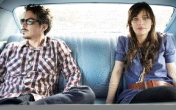 indie pop,She & him,matthew ward,Zooey deschanel