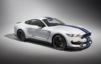 gt350,2016,shelby