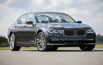 7-series,2015,g11,M7,Bmw,xdrve
