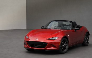 mx-5,Mazda,nd,us-spec,2015