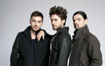 марсы,jared leto,30 seconds to mars