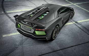 light,carbon,Lamborghini,rear,limited