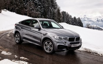 F16,uk-spec,Bmw,2015,x6,xdrive,sport package