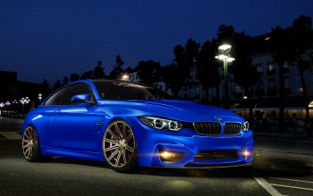 blue,4 series,Bmw