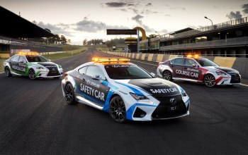 2015,gs 350,safety car,lexus,f-sport