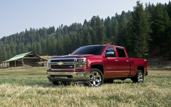 double cab,pickup,bed,truck,chevy,large,Chevrolet silverado,size,pickup truck,1500