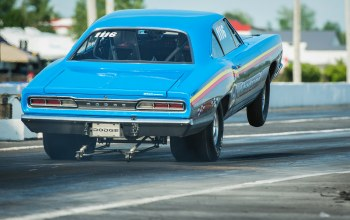 dodge,mopar,drag racing,гонка