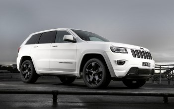 blackhawk,wk2,grand cherokee,гранд чероки,jeep,джип