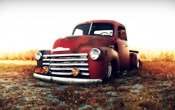 cars,Stance works,classic,trucks,1949,custom,lowriders,chevrolet