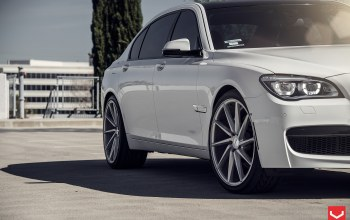 7 series,Bmw,cvt wheels