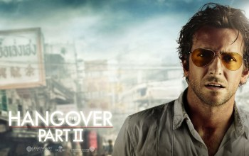 bradley cooper,мальчишник 2: из вегаса в бангкок,The hangover part 2