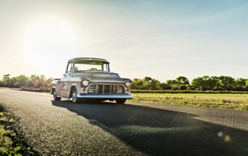 pickup,car,chevrolet,classic,lunchbox photoworks,3100 series
