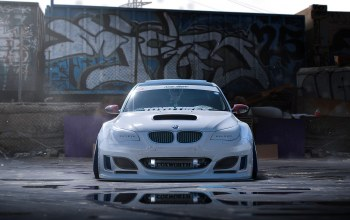 car,White,future,Bmw,by khyzyl saleem,finalreflow