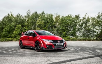 uk-spec,цивик,хонда,type r,civic