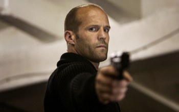 актер,механик,jason statham,the mechanic