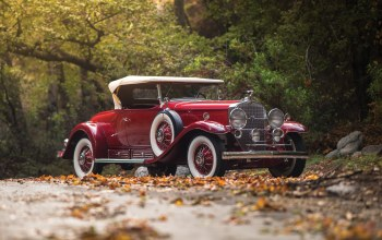 v16,452 452-a,кадилак,roadster,1930,родстер,cadillac,by fleetwood