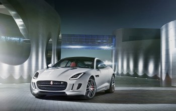 r-coupe,Jaguar,f-type