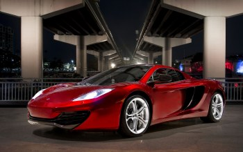 Mclaren,supercar,mp4-12c