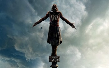assasin,кредо убийцы,assassins creed
