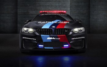 f82,motogp,2015,Bmw,safety car