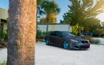 wheels,blue,beemteam,Bmw,car,sport