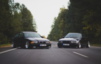 oldschool,3 series,M3,stance,Bmw
