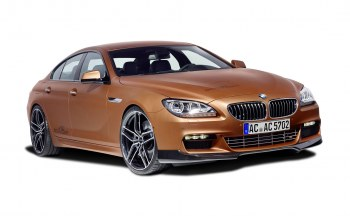 ac schnitzer,f06,2015,Bmw,6-series,gran coupe