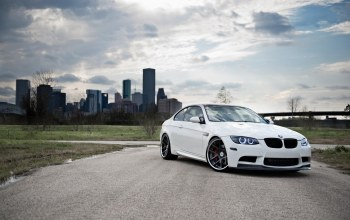 диски,White,белая,M3,strasse wheels,Bmw