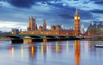 uk,westminster abbey,england,london,thames river